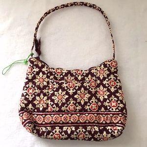 NEW!! Vera Bradley Handbag